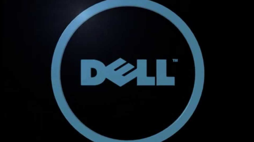 Dell PC is no longer required for Dell Mobile Connect