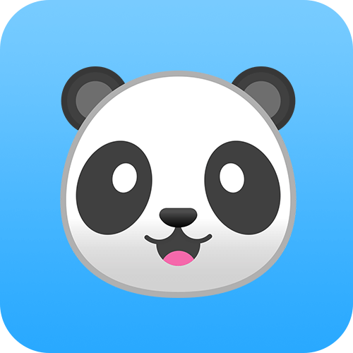 Panda Helper - Download Panda Helper for Android and iOS - TGW