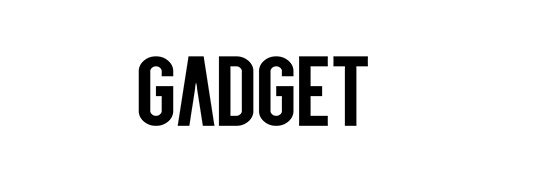 The Gadget Wire